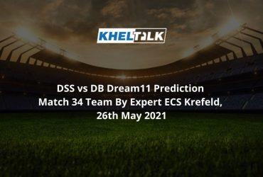 DSS-vs-DB-Dream11-Prediction