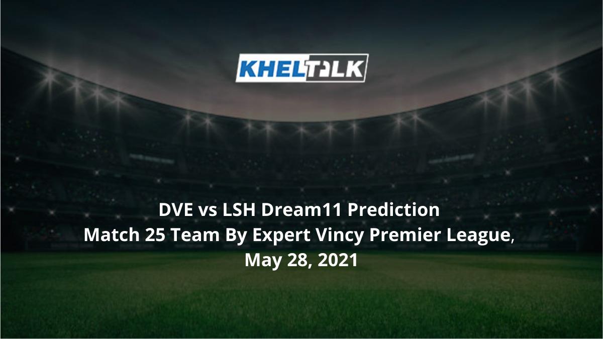DVE-vs-LSH-Dream11-Prediction-