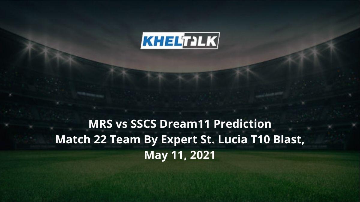 MRS-vs-SSCS-Dream11-Prediction