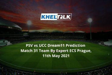 PSV-vs-UCC-Dream11-Prediction.