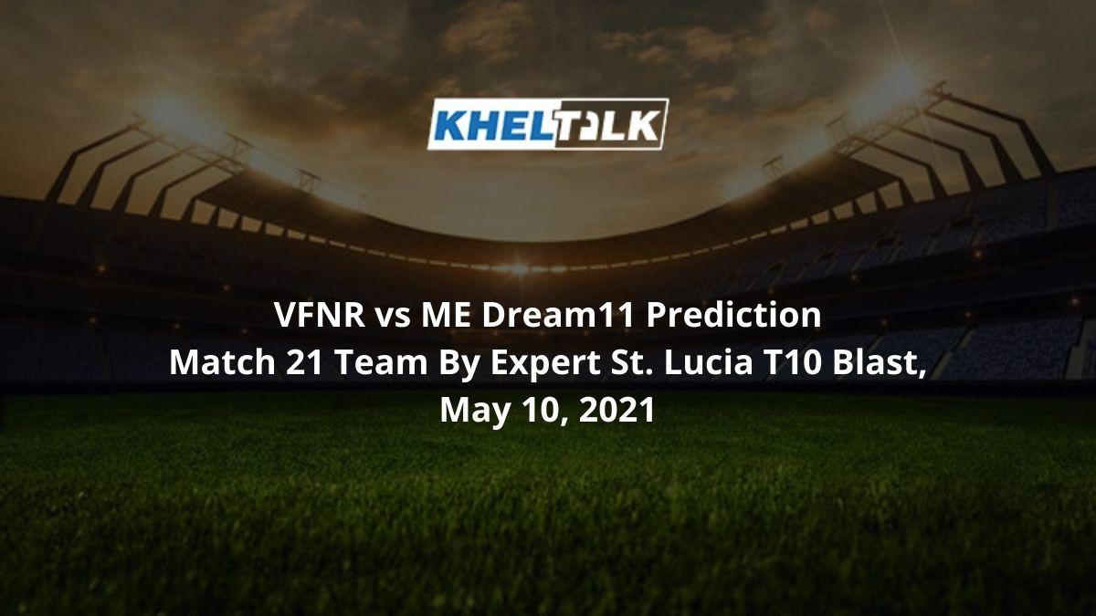 VFNR-vs-ME-Dream11-Prediction
