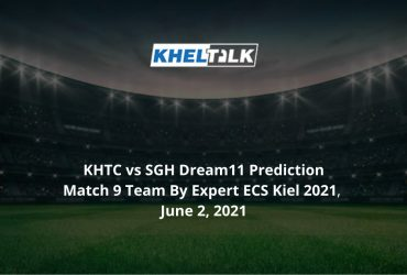 KHTC-vs-SGH-Dream11-Prediction