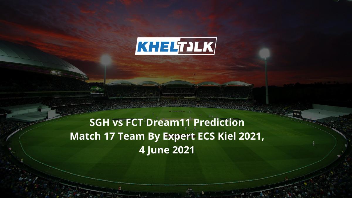 SGH-vs-FCT-Dream11-Prediction