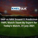 SMP-vs-NRK-Dream11-Prediction