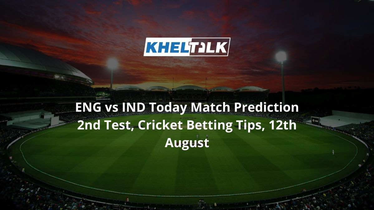 ENG-vs-IND-Today-Match-Prediction