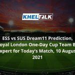 ESS-vs-SUS-Dream11-Prediction