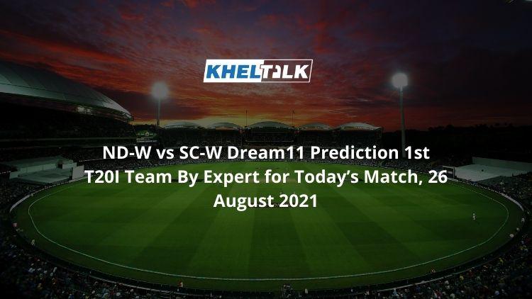 GUY-vs-TKR-Today-Match-Prediction