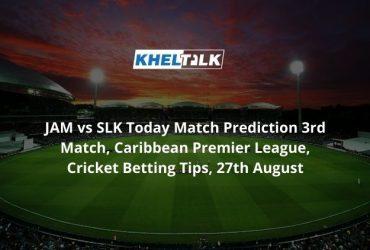 JAM-vs-SLK-Today-Match-Prediction