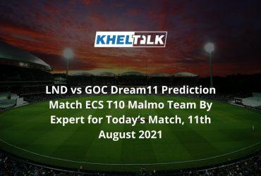 LND-vs-GOC-Dream11-Prediction