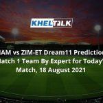 NAM-vs-ZIM-ET-Dream11-Prediction