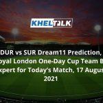 NOS-vs-BPH-Dream11-Prediction