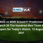 NOS-vs-MNR-Dream11-Prediction