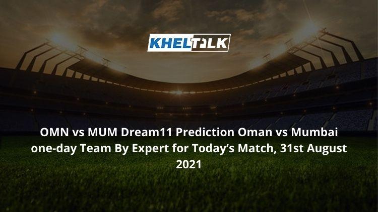 OMN-vs-MUM-Dream11-Prediction
