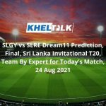 SLGY-vs-SLRE-Dream11-Prediction