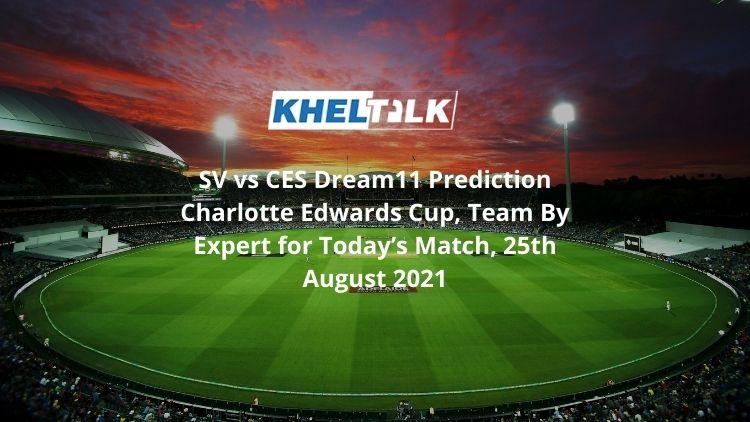 SV-vs-CES-Dream11-Prediction