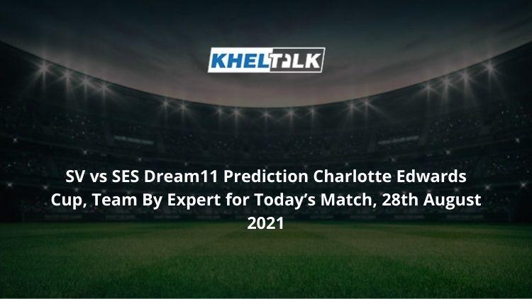 SV-vs-SES-Dream11-Prediction