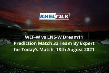 WEF-W-vs-LNS-W-Dream11-Prediction