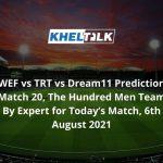 WEF-vs-TRT-vs-Dream11-Prediction