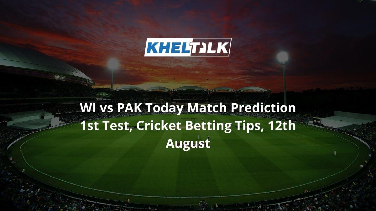 WI-vs-PAK-Today-Match-Prediction