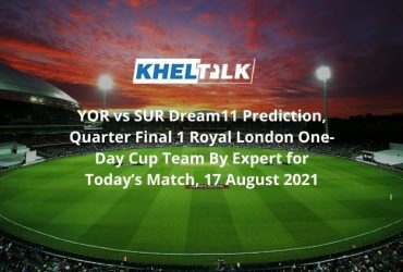 YOR-vs-SUR-Dream11-Prediction
