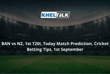 BAN-vs-NZ-1st-T20I-Today-Match-Prediction