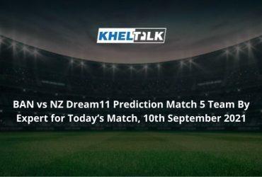 BAN-vs-NZ-Dream11-Prediction-