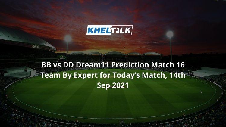 BB-vs-DD-Dream11-Prediction