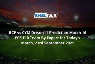 BCP-vs-CYM-Dream11-Prediction