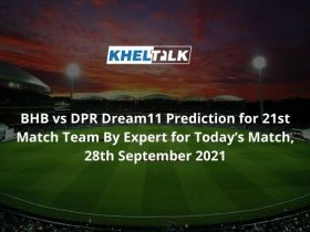 BHB-vs-DPR-Dream11-Prediction