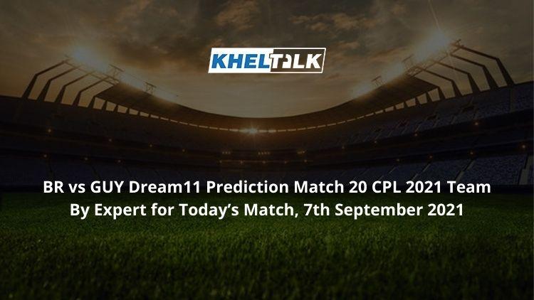 BR-vs-GUY-Dream11-Prediction