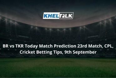 BR-vs-TKR-Today-Match-Prediction