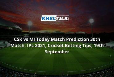 CSK-vs-MI-Today-Match-Prediction