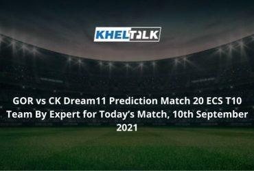 GOR-vs-CK-Dream11-Prediction