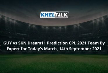 GUY-vs-SKN-Dream11-Prediction