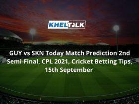 GUY-vs-SKN-Today-Match-Prediction