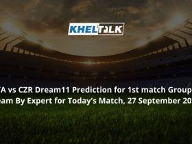 ITA-vs-CZR-Dream11-Prediction