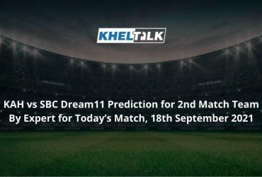 KAH-vs-SBC-Dream11-Prediction