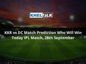 KKR-vs-DC-Match-Prediction