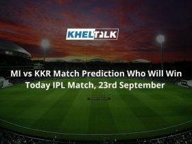 MI-vs-KKR-Match-Prediction