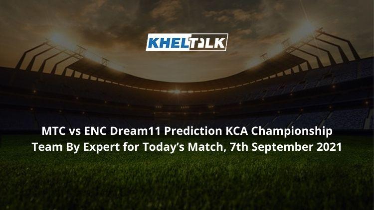 MTC-vs-ENC-Dream11-Predictio