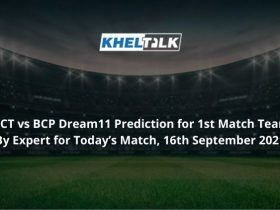 NCT-vs-BCP-Dream11-Prediction-for-1st-Match-Team-By-Expert-for-T