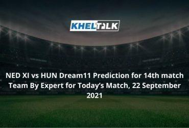 NED-XI-vs-HUN-Dream11-Prediction
