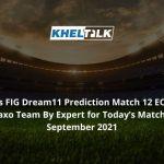 OEI-vs-FIG-Dream11-Prediction