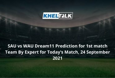 SAU-vs-WAU-Dream11-Prediction