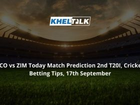 SCO-vs-ZIM-Today-Match-Prediction