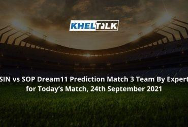 SIN-vs-SOP-Dream11-Prediction