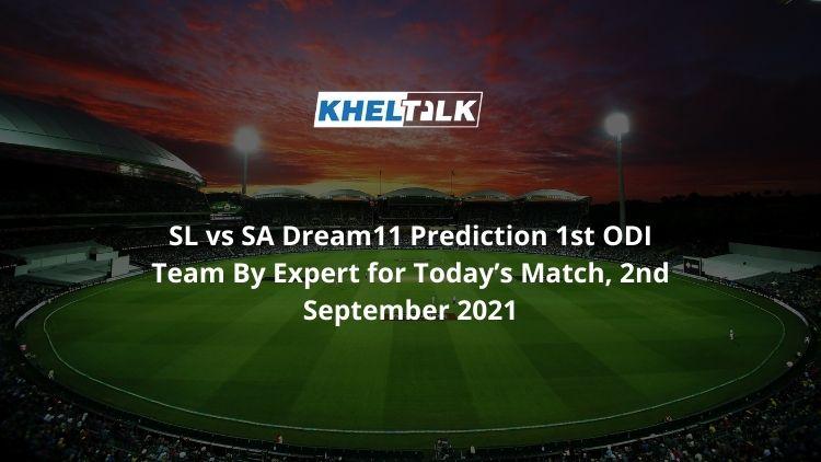 SL-vs-SA-Dream11-Prediction