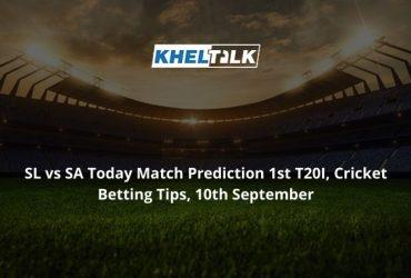 SL-vs-SA-Today-Match-Prediction-