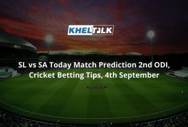 SL-vs-SA-Today-Match-Prediction