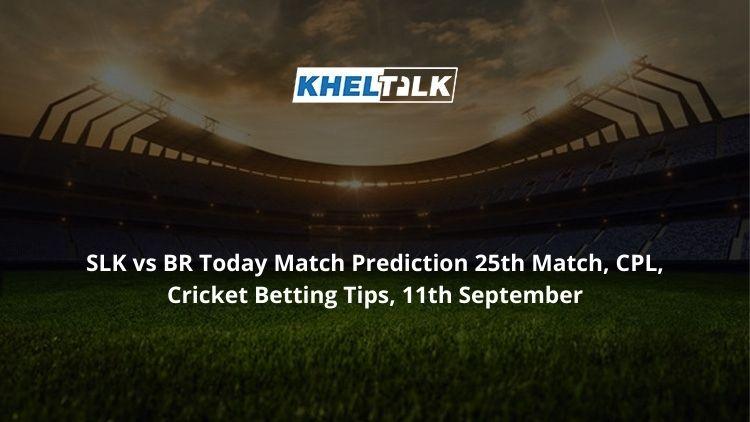 SLK-vs-BR-Today-Match-Prediction